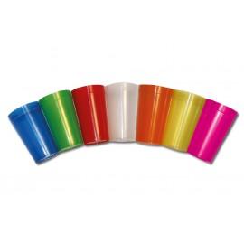 coloris panachés ou au choix